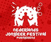 Nederlands Jongleer Festival